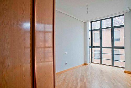 - Piso en alquiler en calle Blasón, Carabanchel en Madrid - 260572271