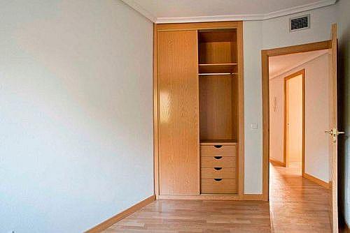 - Piso en alquiler en calle Blasón, Carabanchel en Madrid - 260572280