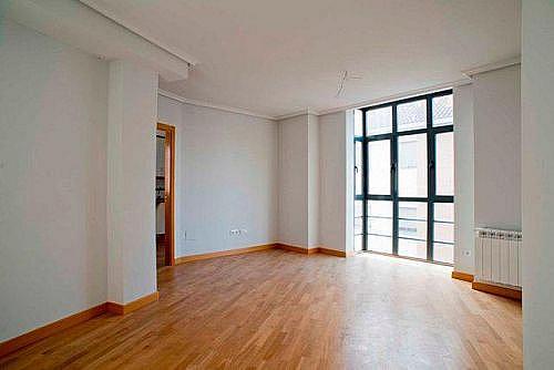 - Piso en alquiler en calle Blasón, Carabanchel en Madrid - 260572286