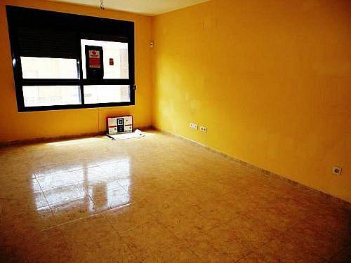 - Piso en alquiler en calle Valencia, Chilches - 185814571