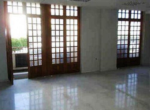 - Local en alquiler en calle Fuente Nueva, Martos - 185814622