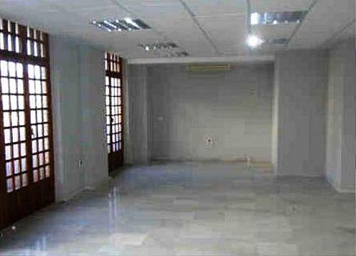 - Local en alquiler en calle Fuente Nueva, Martos - 185814631