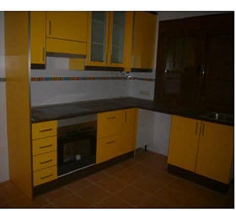 - Piso en alquiler en calle Villafranca de Gaytan, Cabañas de Yepes - 268221010