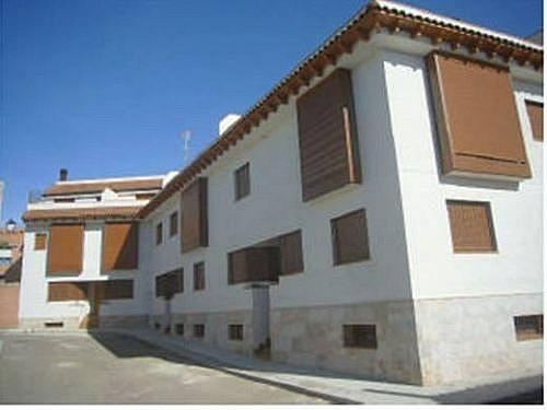 - Piso en alquiler en calle Villafranca de Gaytan, Cabañas de Yepes - 268221025
