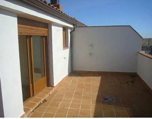 - Piso en alquiler en calle Villafranca de Gaytan, Cabañas de Yepes - 268221028