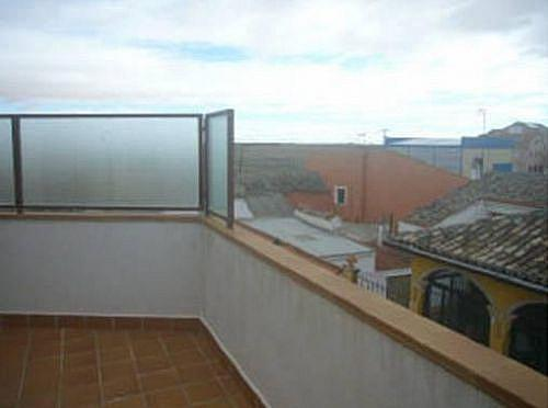 - Piso en alquiler en calle Villafranca de Gaytan, Cabañas de Yepes - 268221031