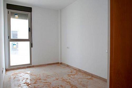 - Piso en alquiler en calle Teodoro Llorente, Puerto de Sagunto - 249310335