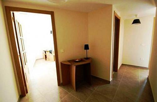 - Bajo en alquiler en calle Germans Margallo, Chilches - 235597281