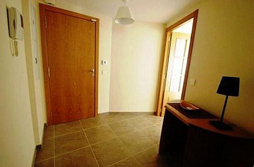 - Bajo en alquiler en calle Germans Margallo, Chilches - 235597284