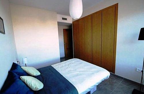 - Bajo en alquiler en calle Germans Margallo, Chilches - 273424288