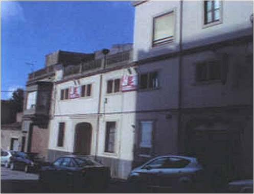 - Local en alquiler en calle Catalunya, Cervera - 185823526