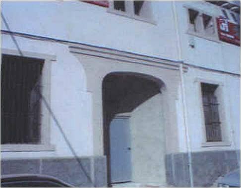 - Local en alquiler en calle Catalunya, Cervera - 185823529
