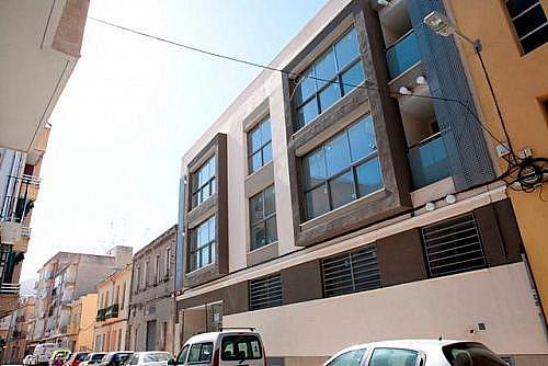 - Piso en alquiler en calle Teodoro Llorente, Puerto de Sagunto - 249310689