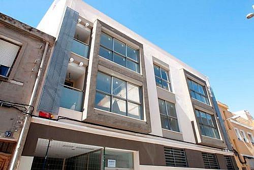 - Piso en alquiler en calle Teodoro Llorente, Puerto de Sagunto - 249310692