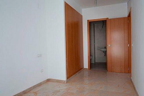 - Piso en alquiler en calle Teodoro Llorente, Puerto de Sagunto - 249310710