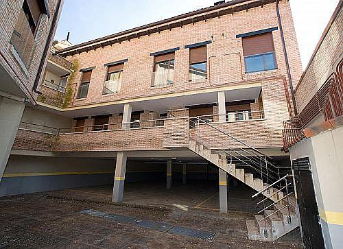 - Dúplex en alquiler en calle Subida a la Iglesia, Valdeolmos - 211568942