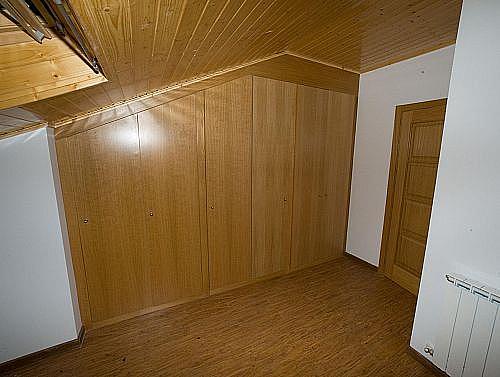 - Dúplex en alquiler en calle Subida a la Iglesia, Valdeolmos - 211568951