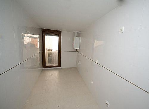 - Dúplex en alquiler en calle Subida a la Iglesia, Valdeolmos - 211568954