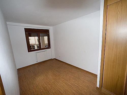 - Dúplex en alquiler en calle Subida a la Iglesia, Valdeolmos - 211568960