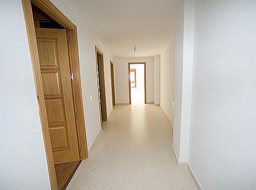 - Dúplex en alquiler en calle Subida a la Iglesia, Valdeolmos - 211568963