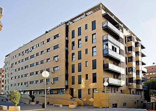 Bajo en alquiler en calle Marquesa de Villantonia, Valdemoro - 289763889