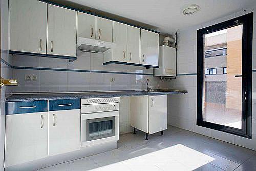 Bajo en alquiler en calle Marquesa de Villantonia, Valdemoro - 289763922