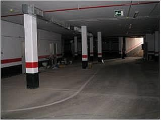 - Piso en alquiler en calle Trebolina, Vecindario - 256999145