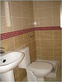 - Piso en alquiler en calle Trebolina, Vecindario - 256999151