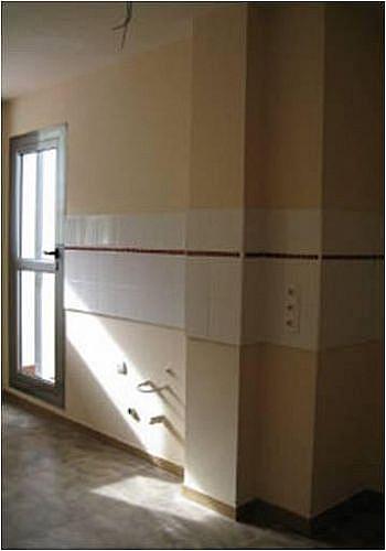 - Piso en alquiler en calle Trebolina, Vecindario - 256999154