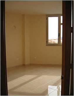 - Piso en alquiler en calle Trebolina, Vecindario - 256999157