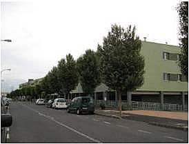 - Piso en alquiler en calle Trebolina, Vecindario - 256999172