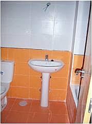 - Casa adosada en alquiler en calle Serranillos, San Román de los Montes - 185823823