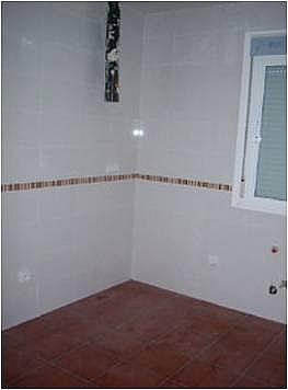 - Casa adosada en alquiler en calle Serranillos, San Román de los Montes - 185823829