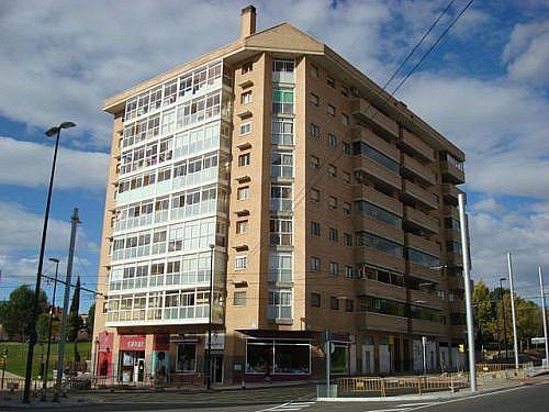 - Local en alquiler en calle Academia General Militar, Salvador Allende – Parque Goya en Zaragoza - 185823994