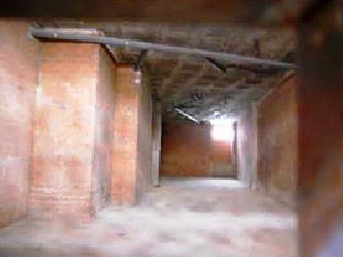 - Local en alquiler en calle , Badajoz - 185824063