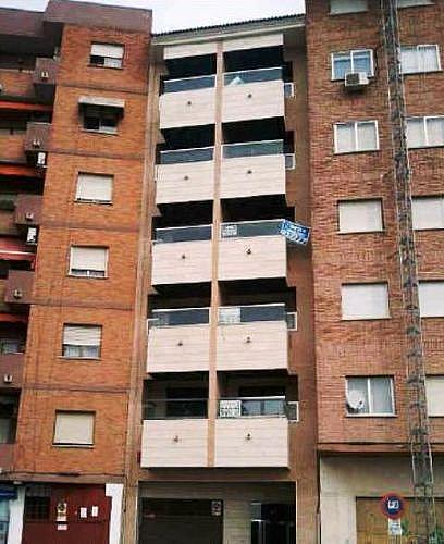 - Local en alquiler en calle , Badajoz - 185824066