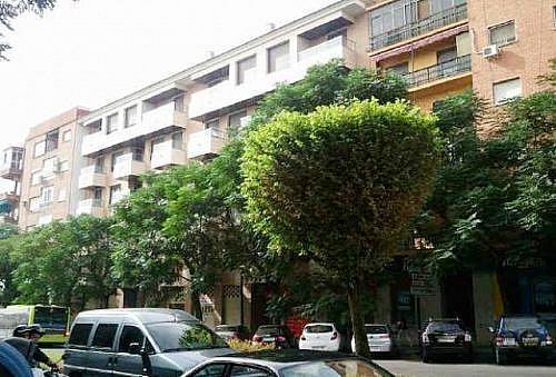 - Local en alquiler en calle , Badajoz - 185824069