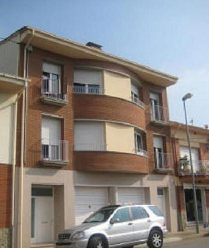 - Piso en alquiler en calle Garrotxa, Olot - 185824198