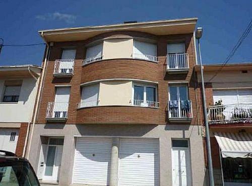 - Piso en alquiler en calle Garrotxa, Olot - 185824201