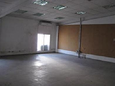 - Local en alquiler en calle Paz, Sanlúcar de Barrameda - 185824300