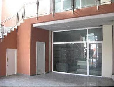 - Local en alquiler en calle Paz, Sanlúcar de Barrameda - 185824306
