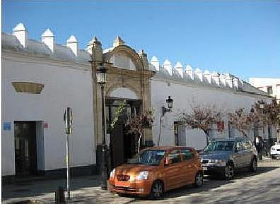 - Local en alquiler en calle Paz, Sanlúcar de Barrameda - 185824312
