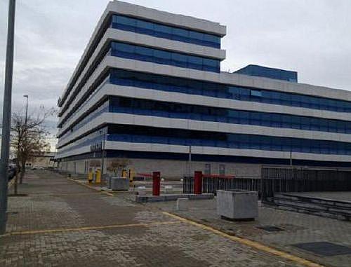 - Local en alquiler en vía Apia Poligono Industrial Royal Empresarial, Este - Alcosa - Torreblanca en Sevilla - 185824513