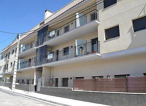 - Local en alquiler en calle Segimon Tomeu, Torrelavit - 186881248