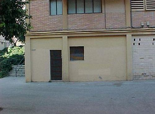 - Local en alquiler en calle Concili de Trento, Sant Martí en Barcelona - 188270963