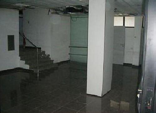 - Local en alquiler en calle Concili de Trento, Sant Martí en Barcelona - 188270966