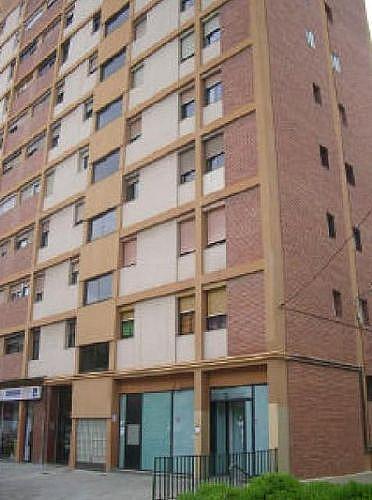 - Local en alquiler en calle Concili de Trento, Sant Martí en Barcelona - 188270972