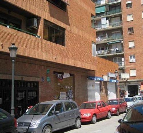- Local en alquiler en calle Escultor Frechina, Jesús en Valencia - 279408172