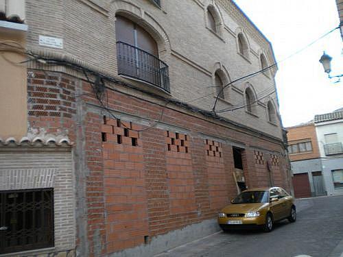 - Local en alquiler en calle Valderas y Pedraza, Yébenes (Los) - 188271008