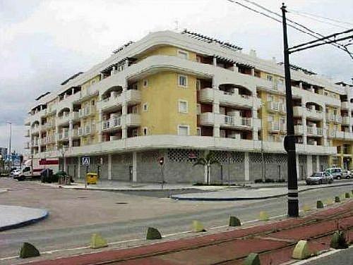 - Local en alquiler en calle Avandalucia, Torre del mar - 188271047